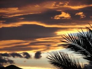 2a Atardecer 18 enero.2.Foto R.Puig.