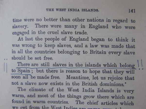 Royal Readers III. Slaves.Foto R.Puig