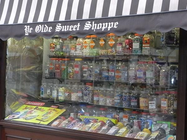 Alimentos sanos.Leicester. Foto R.Puig