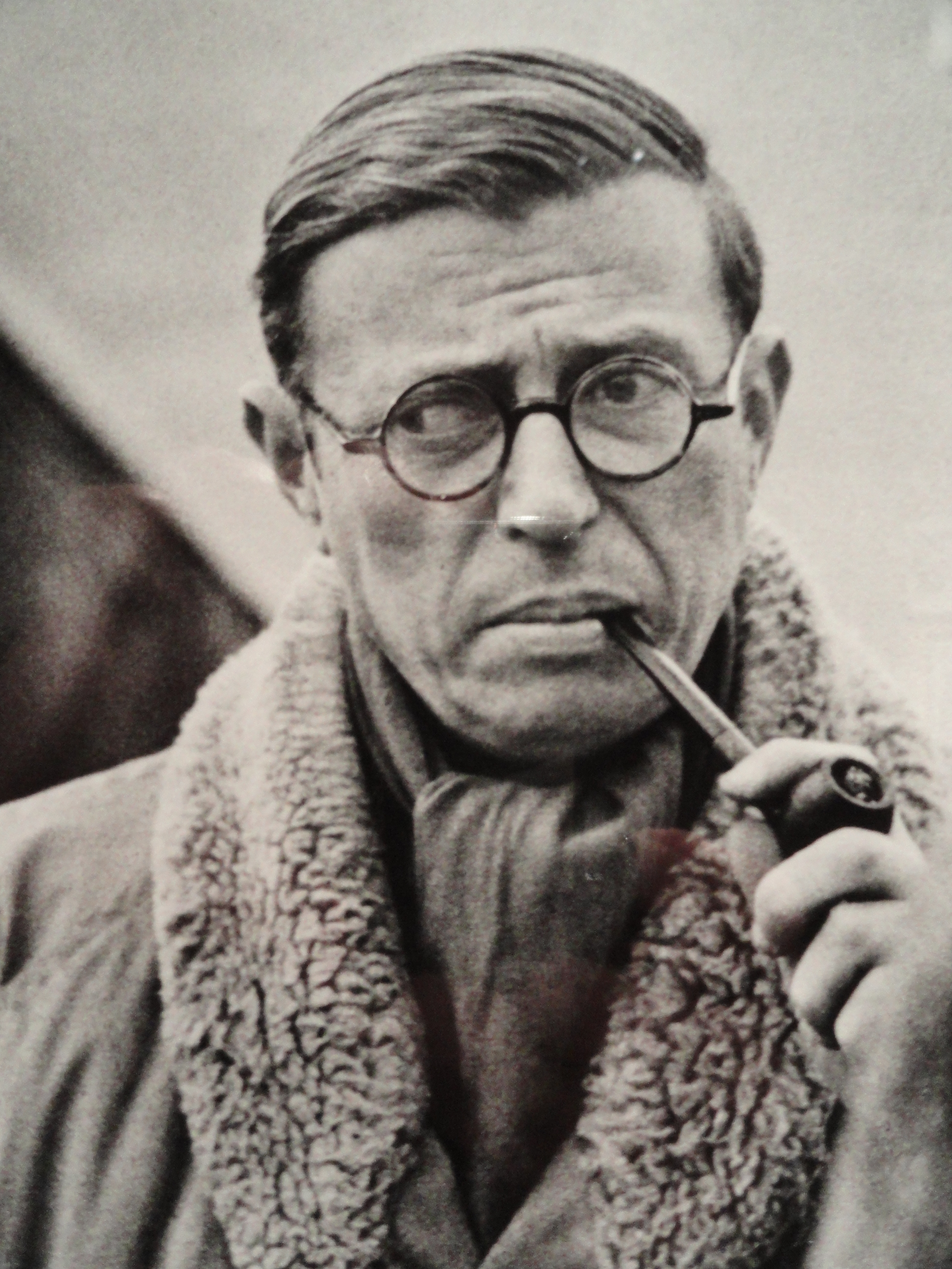 """sartre what is literature and other essays From literary and philosophical essays of jean-paul sartre (new york, 1955)   people told each other that it was """"the best book since the end of the war."""