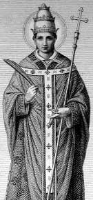 Alejandro I 105 o 106 a 115 0 116