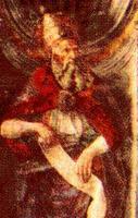 Anacleto. 76 o 79 a 88 o 92