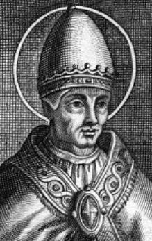 Felix II 355 a 358