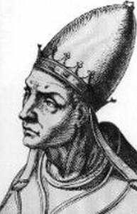 Leon VIII 954 a 965
