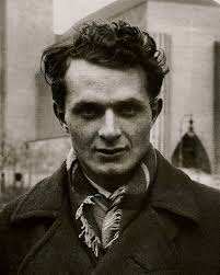 Stephen Spender. Wikipedia.