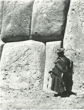 Algo más sobre fotos y dibujos del Perú hallados en Gotemburgo (1/6)