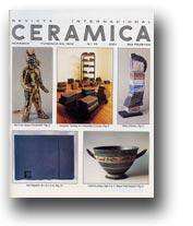 Revista Ceramica 76