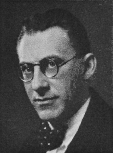 Allan Vougt