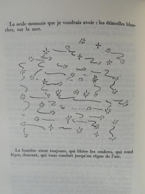 Le Clézio. L'inconnu sur la terre, p. 112