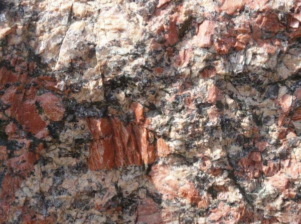 Piedra de Lyserkil. Foto R.Puig