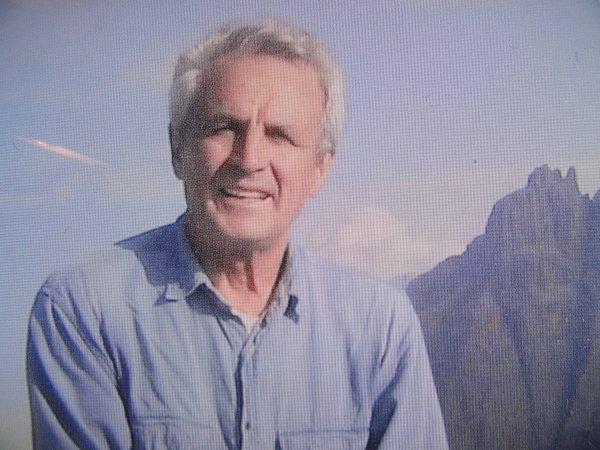 Filippo Clerici (1935 - 2008)