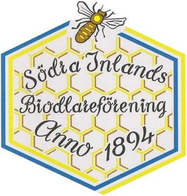 Asociación de Apicultores del interior del Sur de Suecia