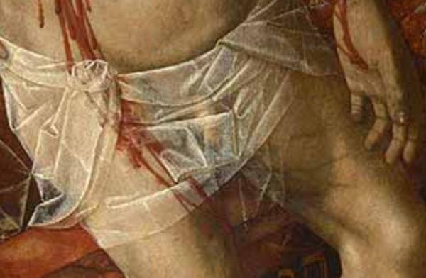 El Mesías circunciso