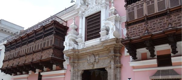 Lima de veras. Foto R.Puig