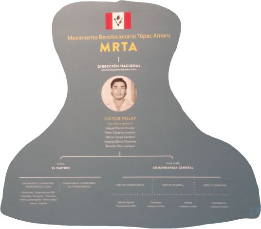 MRTA 1