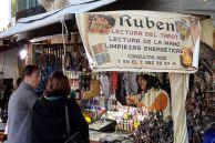 Feria Ondara 2. Foto R.Puig