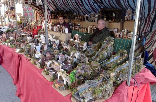 Feria Ondara. Foto R.Puig