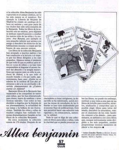 Arturo González Martín 2